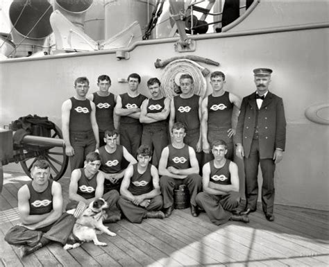 Boat Crew In Spanish by 240 Best Images About Spanish American War April 1898