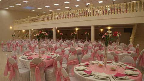 espace melinda location de salle de r 233 ception pour mariage