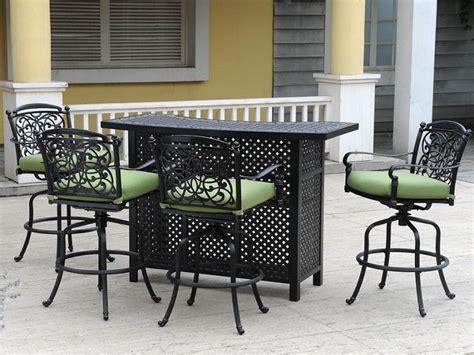 12 best images about sams club patio furniture on renaissance teak and patio