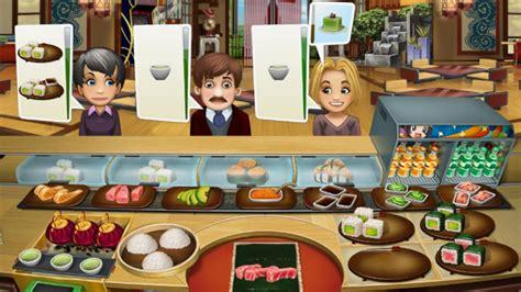 le jeu de cuisine cooking fever d 233 barque sur le windows store monwindows