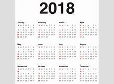 printable calendar yearly