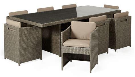 table plus chaise de jardin pas cher advice for your home decoration