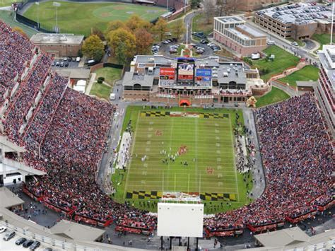 University Of Maryland  Byrd Stadium Photographic Print. Hvac Contractors Dallas Sexual Abuse Attorney. Florist Sarasota Florida Walk On Spokesperson. Swollen Axillary Lymph Nodes. Centerline 220 Gps Guidance System. Marketing Recruiters New York. Application Development Service. College Degree For Life Experience. Amazon Cloud Web Hosting Santorini Rent A Car