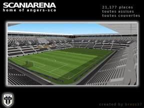 angers sco new stadium design mr sport