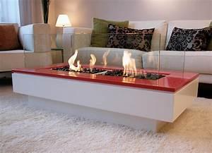 Moderne Tische Für Wohnzimmer : tische f r wohnzimmer frische haus ideen ~ Markanthonyermac.com Haus und Dekorationen