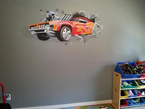 best wheels mural pictures transformatorio us transformatorio us