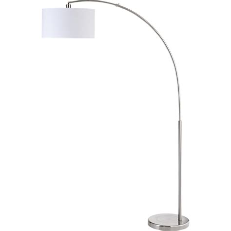 cb2 arc l bulb 28 images 52 best images about family room on floor high low the