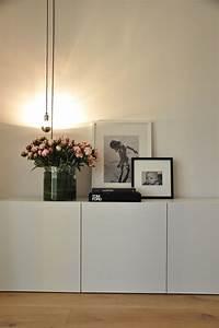 Ikea Hack Besta : ikea besta hacks interior styling the little design corner ~ Markanthonyermac.com Haus und Dekorationen