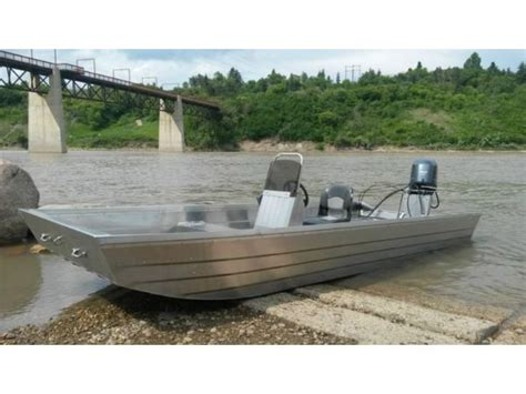 Cheap Boats In Texas by 49 Best Images About Small Fishing Boats On Pinterest