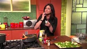 30 Minute Meals - Pumpkin Penne Pasta - YouTube