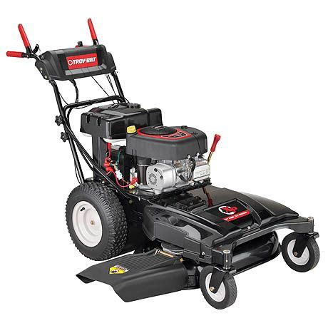 1000 ideas about walk mower on