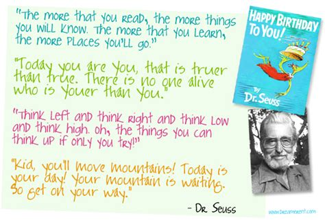 Dr Seuss Success Quotes Quotesgram. Crush Quotes Him Tagalog. Quotes About Love Moving Away. Friday Quotes And Pictures. Family Quotes When Family Hurts You. Good Quotes Everyone Will Like. Beautiful Quotes Pics In Punjabi. Quotes To Live Be. Trust Quotes In Urdu