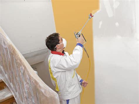 revger conseil pour peindre un plafond au pistolet id 233 e inspirante pour la conception de