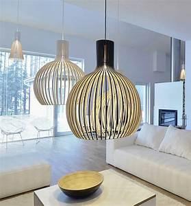 Dänische Lampen Klassiker : licht wohnen inspirationen f r lichtdesign das neue licht magazin f r den verbraucher ~ Markanthonyermac.com Haus und Dekorationen