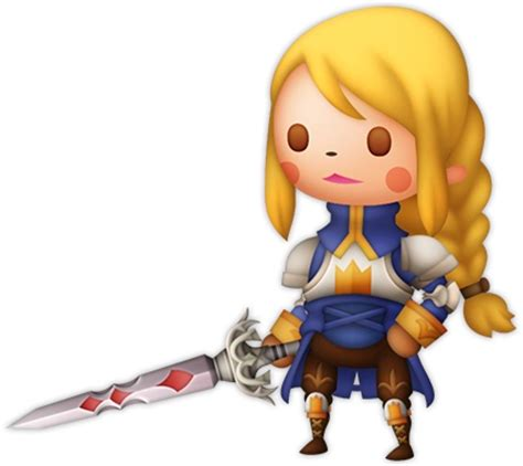 agrias oaks the wiki 10 years of