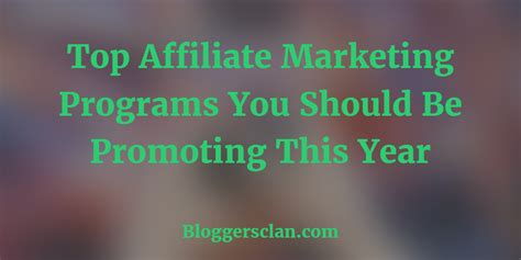Top Affiliate Programs You Should Be Promoting This Year. Top Performance Laptops Web Hosting In Canada. Average Car Insurance In Nj Foyer Tile Ideas. 401 K Profit Sharing Plan A Packaging Systems. Aircraft Insurance Estimate Bel Air Internet. Ford Dealer Oil Change Cost Cable Tampa Fl. Commercial Real Estate Lending Rates. Education Grants For Low Income Families. Oriental Rug Cleaning Tucson 1000 Loan Now
