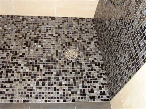 carrelage mosa 239 que pour 224 l italienne salle de bain