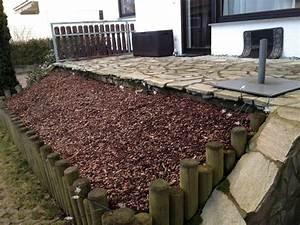 Holzdielen Für Terrasse : vorhandener terrasse zu gro er holzterrasse erweitern garten bauen holz ~ Markanthonyermac.com Haus und Dekorationen