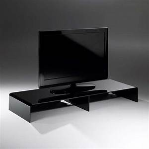 Fernseher Breite 80 Cm : schwarz lowboards und weitere kommoden sideboards g nstig online kaufen bei m bel garten ~ Markanthonyermac.com Haus und Dekorationen