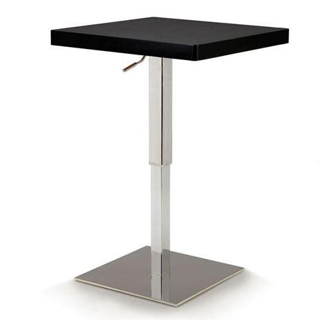 table rabattable cuisine lit enfant cabane pas cher
