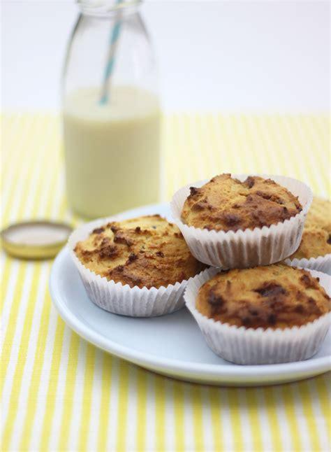 muffin pour diab 233 tique recette diab 233 tique desserts r 233 gal