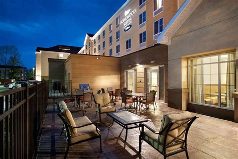 homewood suites by rochester greece ny rochester