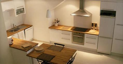indogate table cuisine moderne