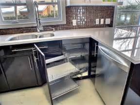 hauteur standard hotte de cuisine 28 images hauteur de hotte de cuisine aixen provence