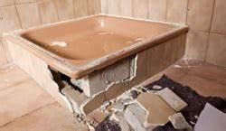 Dusche Abfluss Einbauen : bodengleiche dusche einbauen anleitung ~ Markanthonyermac.com Haus und Dekorationen