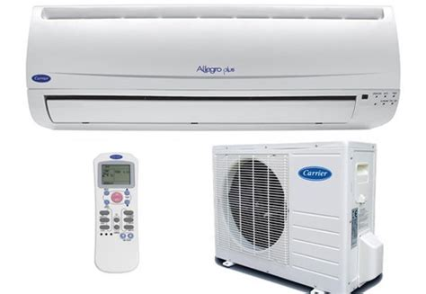 climatisation r 233 versible