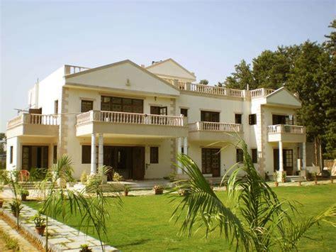 E H Home Design Ltd : South Delhi By Horizon Design Studio