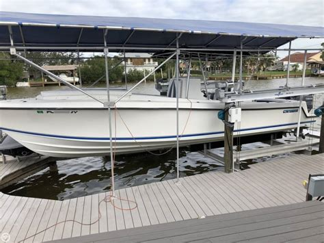 Contender Boats For Sale In Texas by Used Contender Center Console Boats For Sale Boats