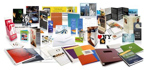 Print Services  A+e Digital Printing. Relay For Life Shirt Ideas Bsn Programs In Nj. Psychotherapy Degree Programs. Microsoft Windows 2000 Server. Lasik Eye Surgery In Chicago. Small Business Insurance Brokers. Directors Life Insurance Storage Containers Ri. Sabona Medical Alert Bracelets. Web Based Dispatch Software Sedan Car Prices