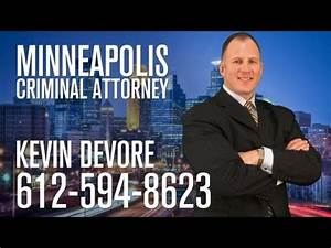 [Full Download] Affordable Lawyers Saint Cloud Minnesota ...