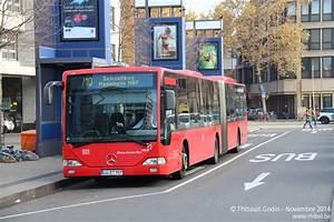 Berlin Mannheim Bus : mannheim bus 710 ~ Markanthonyermac.com Haus und Dekorationen