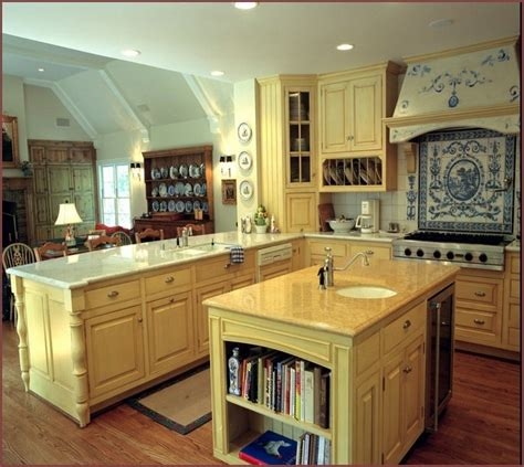 solid wood kitchen cabinets ikea home design ideas