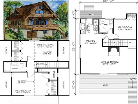 house plan w3914a detail from drummondhouseplanscom 1000 images about house plans on