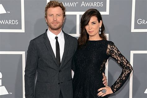 Dierks Bentley And Wife Welcome A Son