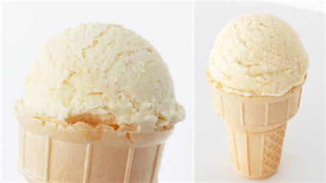 Pankobunny Easy Homemade Vanilla Ice Cream Watermelon Wallpaper Rainbow Find Free HD for Desktop [freshlhys.tk]