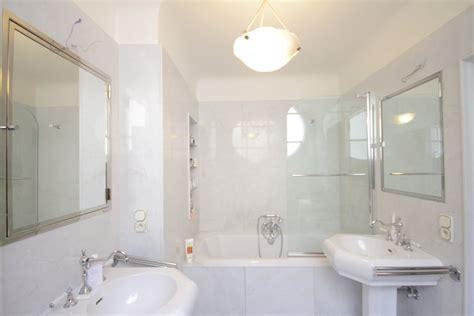 d 233 coration luminaire salle de bain