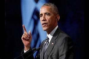Obama attacks Senate health bill as massive transfer of ...