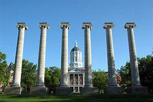Tuition increase likely at University of Missouri campuses ...