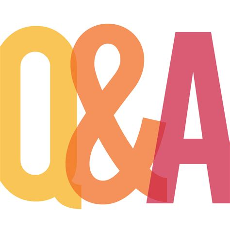 Q&a How To Start The Year Off Right! » Book This Project