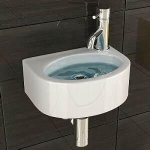 Handwaschbecken Gäste Wc : handwaschbecken g ste waschbecken waschbecken g ste wc ~ Markanthonyermac.com Haus und Dekorationen