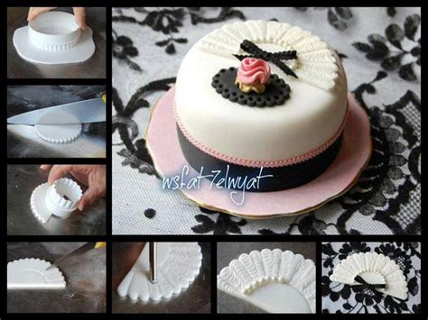 17 best images about tort on birthday cake toppers fondant baby and figurines