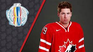 World Cup of Hockey Team Canada player update: Couture added