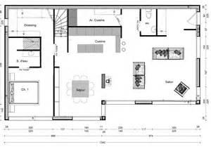 cuisine plan de maison architecture faire plan de maison 3d faire plan de maison facile gratuit