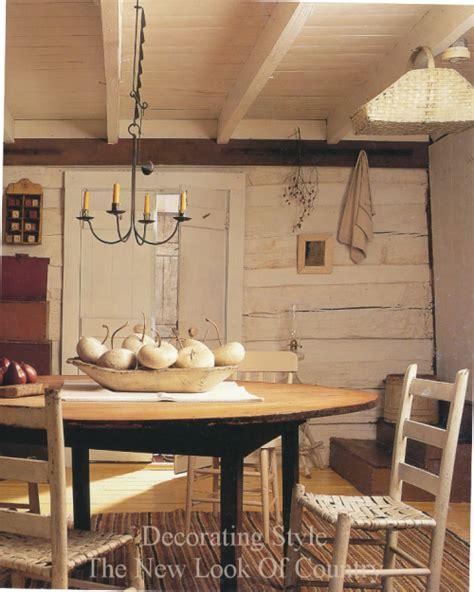 Primitive Home Decor  Modern Home & House Design Ideas