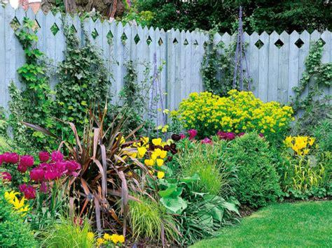 How To Determine Your Gardening Zone Diy