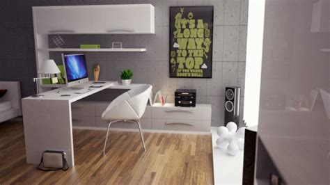 modern work office decorating ideas 15 inspiring designs